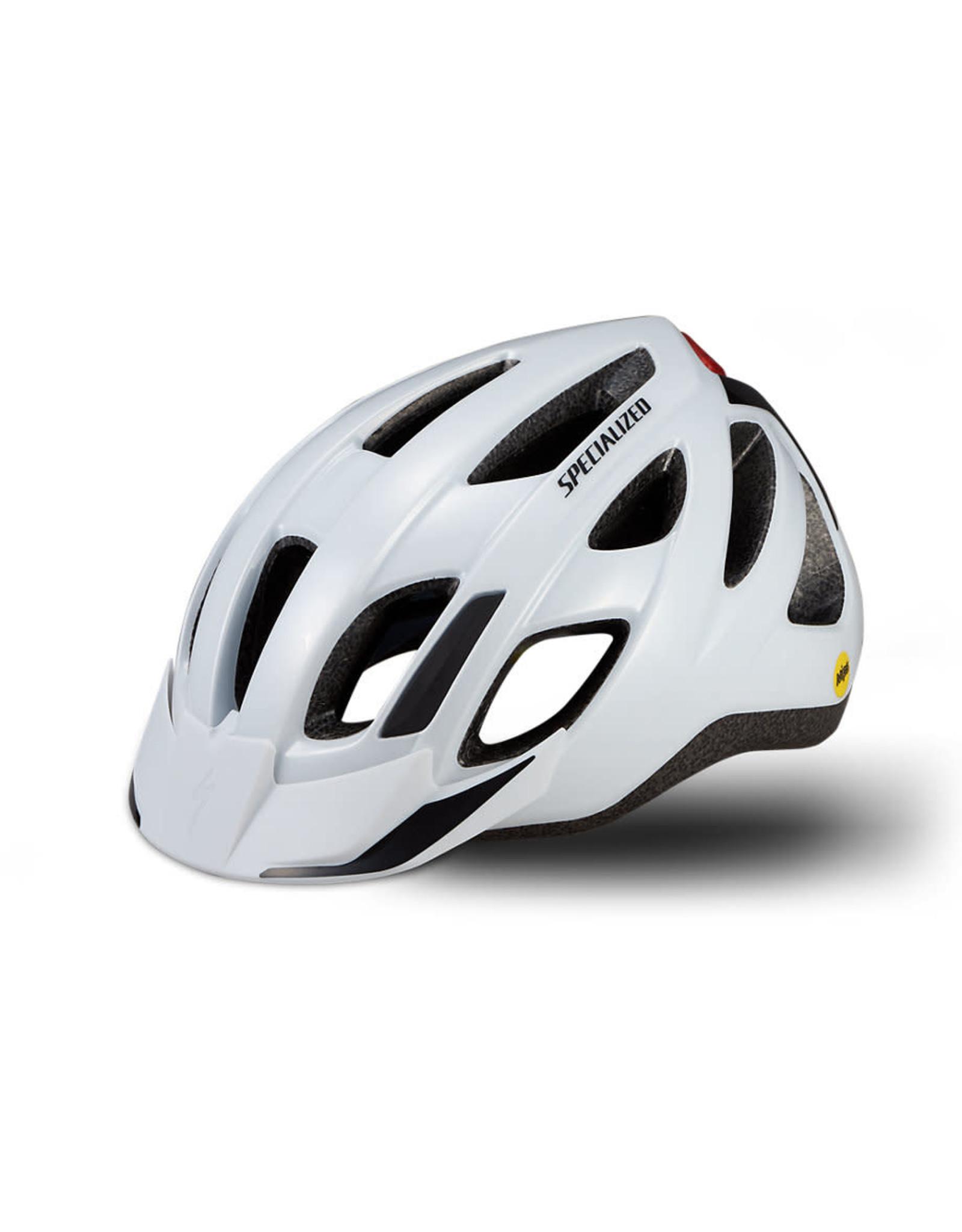 Specialized SPECIALIZED, Centro LED, Helmet.