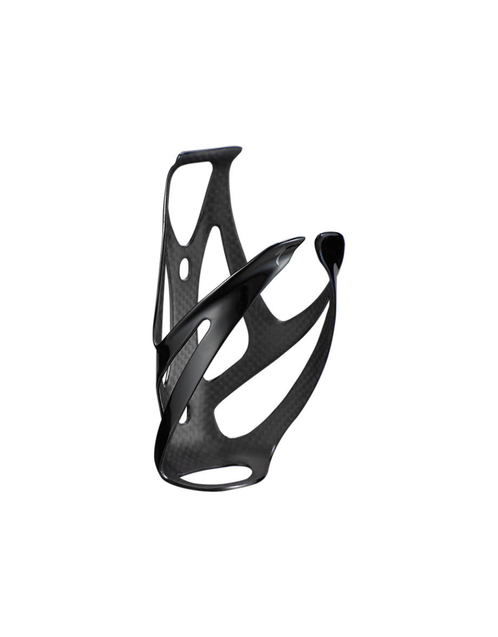 Specialized S-WORKS, RIB CAGE III CARBON CARB/GLOSS BLK