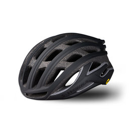 Specialized '20, SPECIALIZED, Prevail II ANGi, Helmet.
