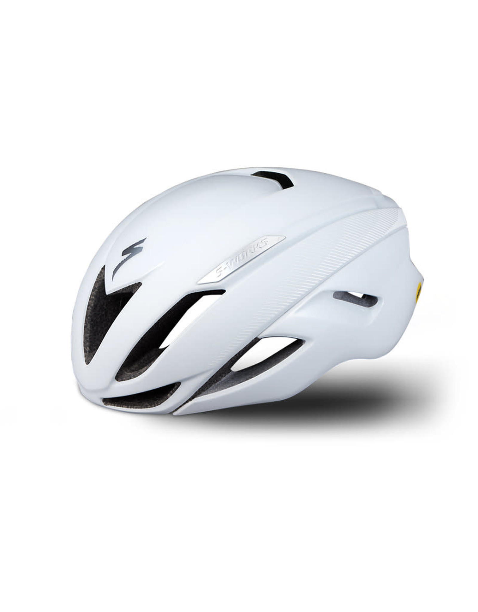 Specialized '20 SPECIALIZED, Evade II ANGi, Helmet.
