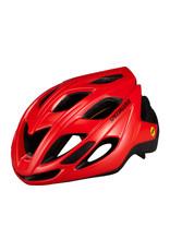 Specialized '20, SPECIALIZED, Chamonix Helmet