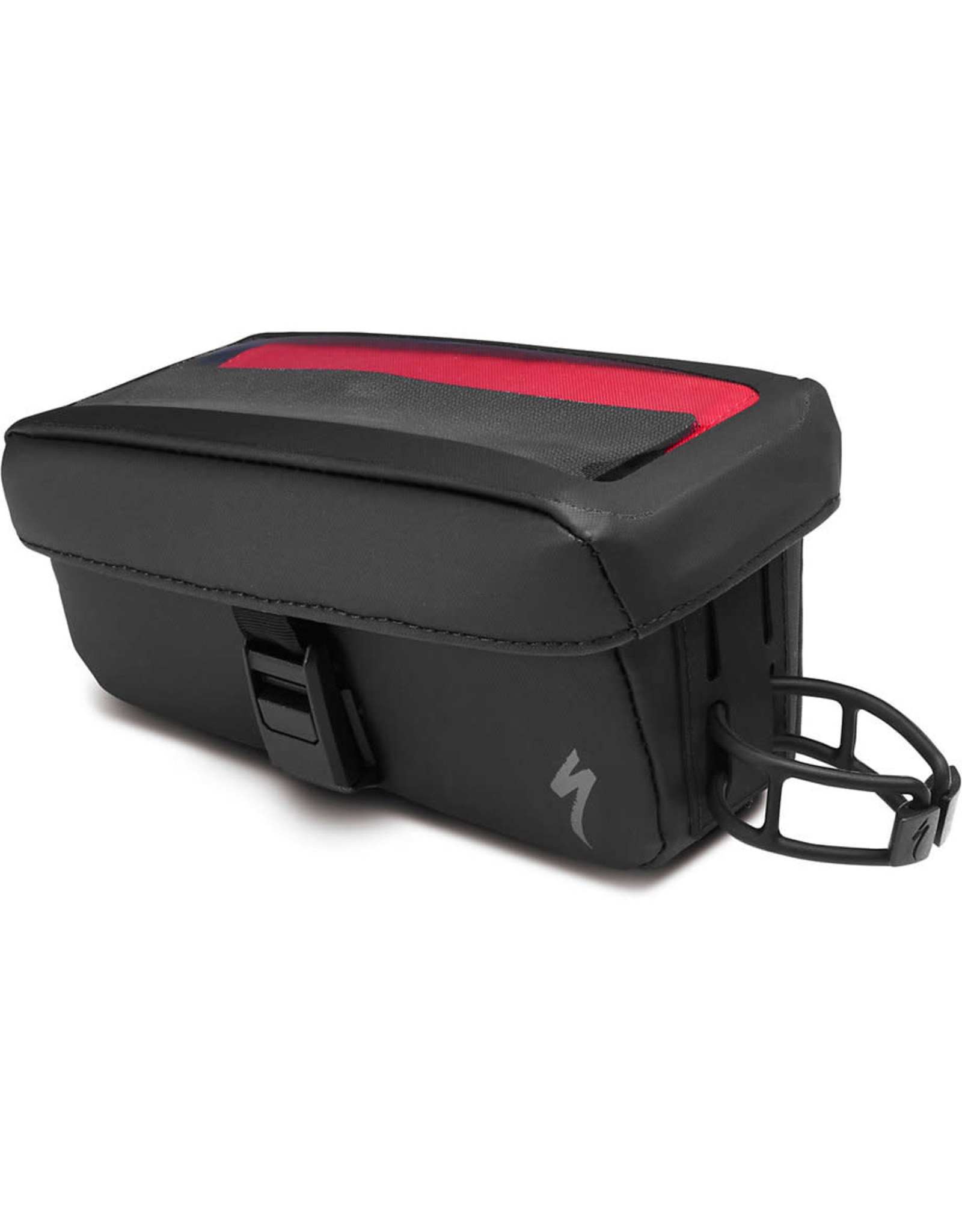 Specialized SPECIALIZED, VITAL PACK - Black