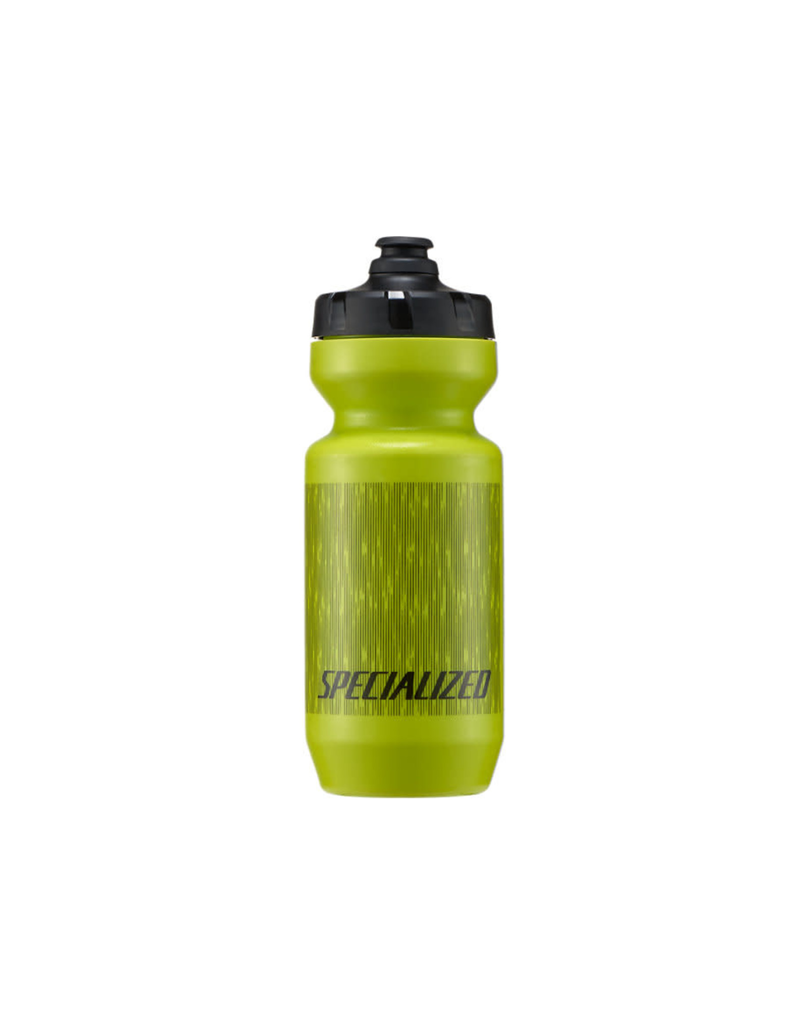 Specialized SPECIALIZED, Purist, Bottle