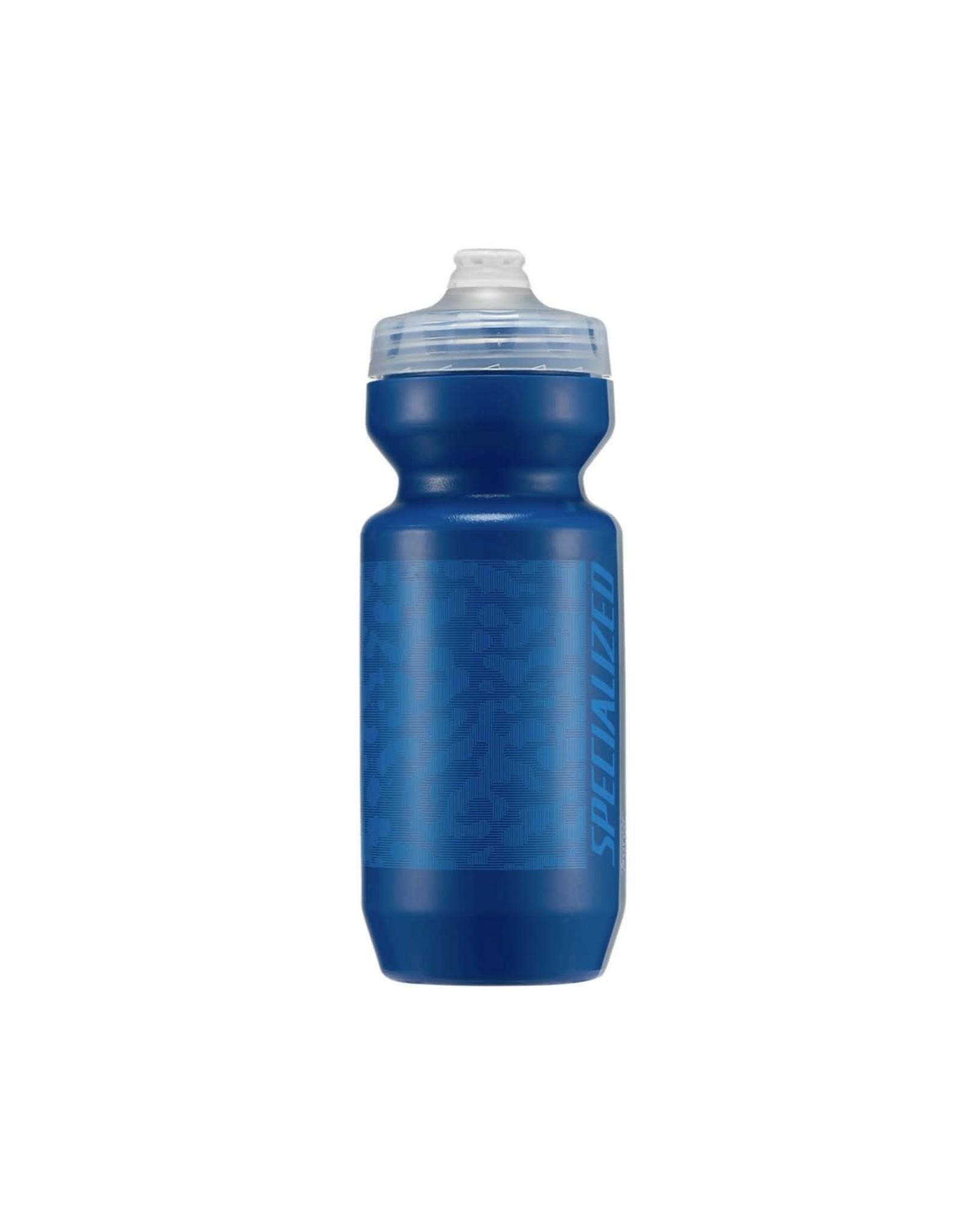 Specialized SPECIALIZED, Fixy, Bottle