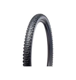 Specialized SPECIALIZED, Purgatory GRID Tire, 2BR, 29x2.3