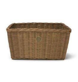 Linus LINUS, FARMERS BASKET NATURAL
