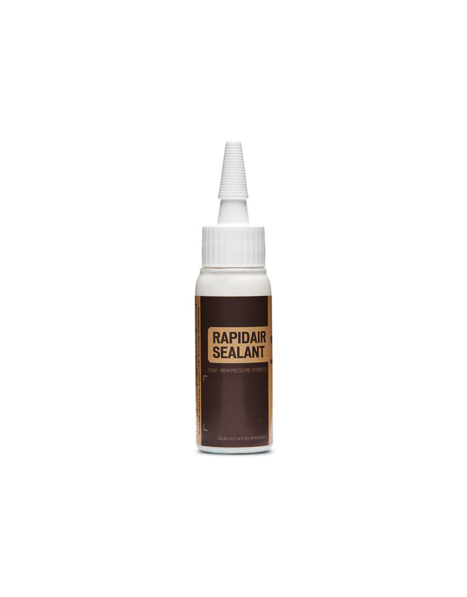 Specialized SPECIALIZED, Rapidair Tubeless Tire Sealant, 60mm/2oz