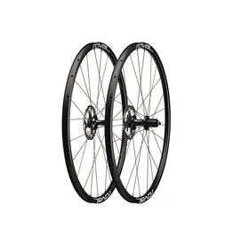 Specialized SPECIALIZED, FUSEE, SLX, 24 DISC WHEELSET