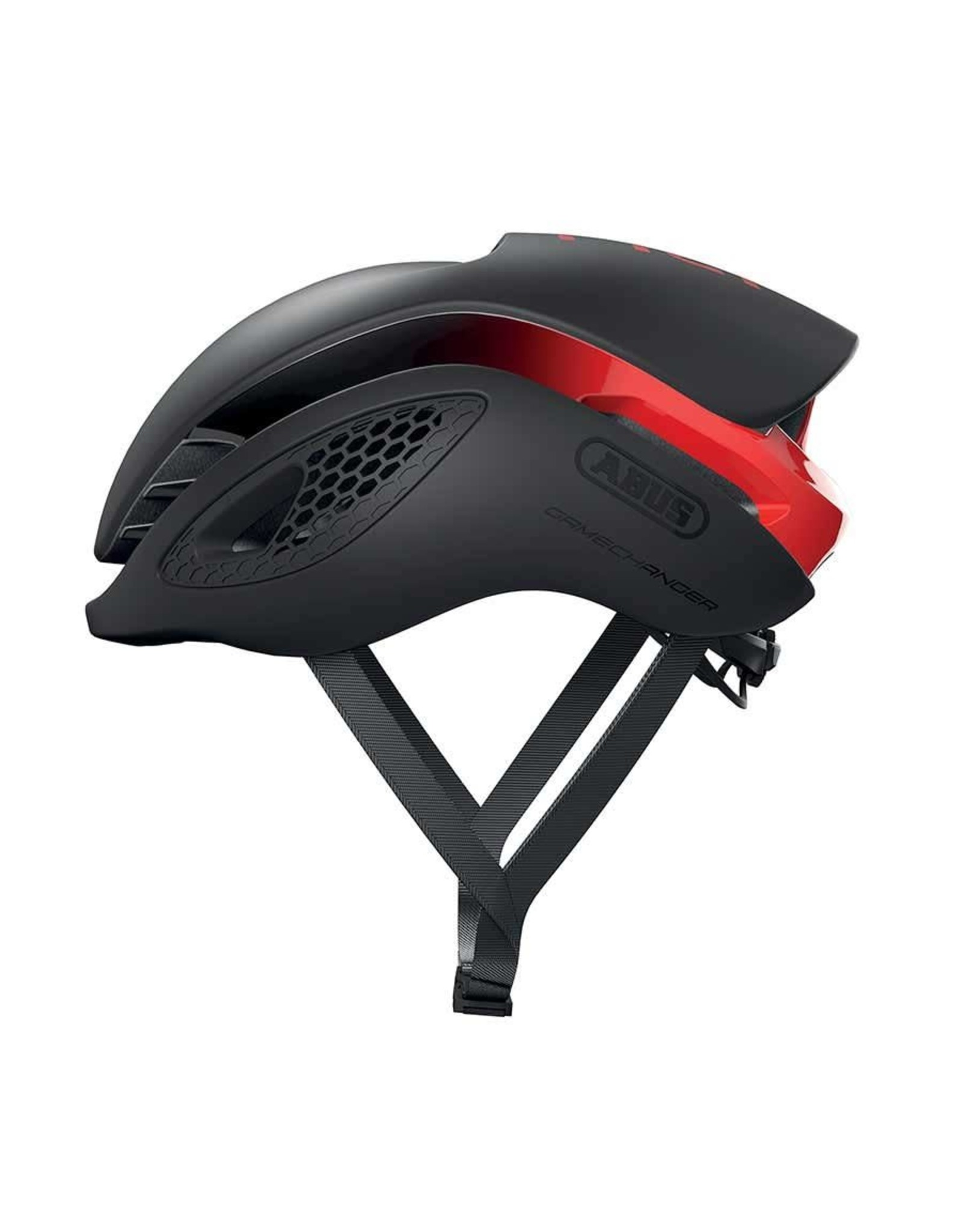 Abus ABUS, Gamechanger, Helmet
