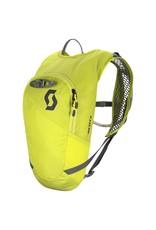 Scott Scott Perform Evo HY'4 - Bag, Yellow