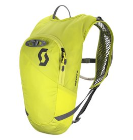 Scott Scott Perform Evo HY'4 - Bag, Yellow