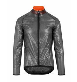 Assos '20, ASSOS, Mille GT Clima Jacket