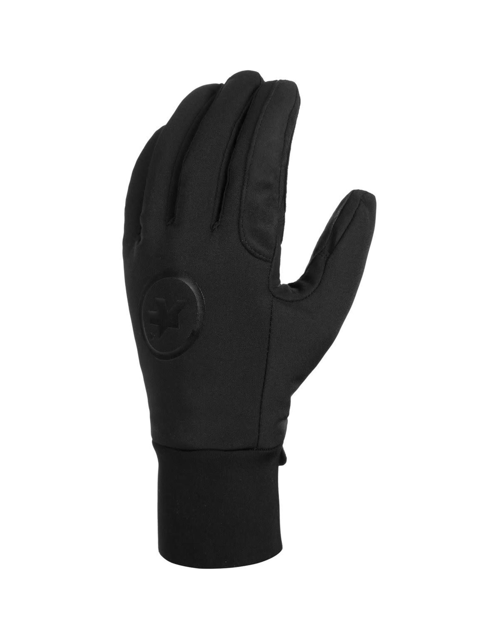 Assos ASSOS, Bonka_evo7, Glove