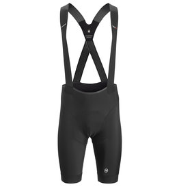 Assos ASSOS, Equipe RS S9, Mens Bibshort Assorted Colours