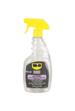 WD-40 Bike WD-40 BIKE, All-Purpose, Bike Wash, 709ml