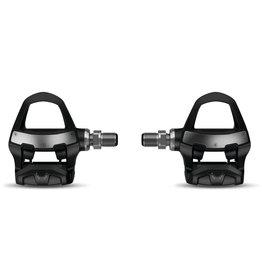 Garmin GARMIN, Vector 3, Pedals, Black
