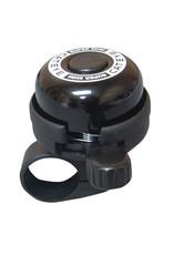 Cat Eye Cat Eye, Super Mini PB-600, Bell, Black