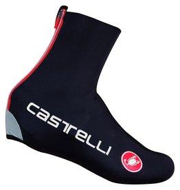 Castelli Castelli Shoecover Diluvio 16