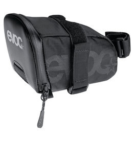 EVOC EVOC, Tour, Saddle bag, L, Black