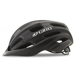 Giro '20, GIRO, Hale