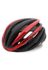 Giro '20, GIRO, Helmet, Cinder MIPS