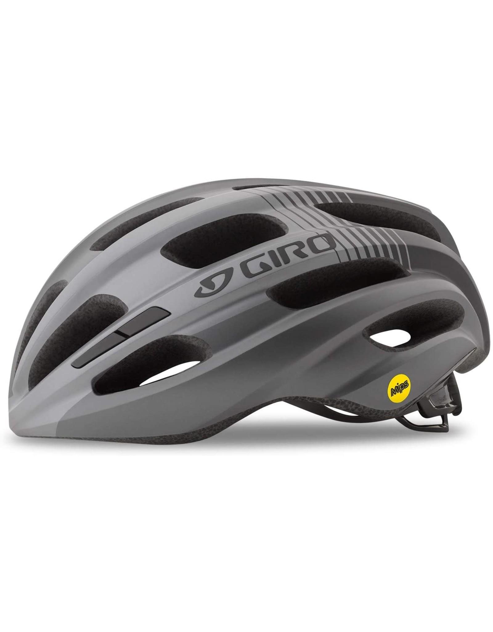 Giro '20, GIRO, Helmet, Isode MIPS