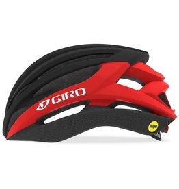 Giro '20, GIRO, Helmet, Syntax Mips