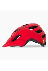 Giro '20, GIRO, Helmet, Tremor MIPS
