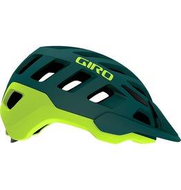 Giro 20', GIRO Radix Mips
