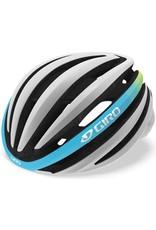 Giro 20', GIRO Ember Mips