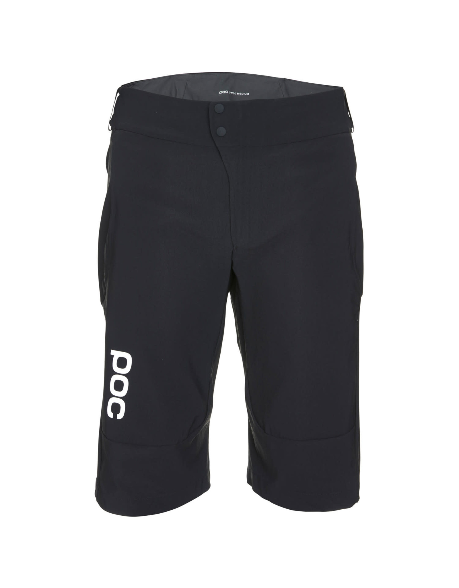 POC '20, POC, Essential Enduro Shorts, Men's