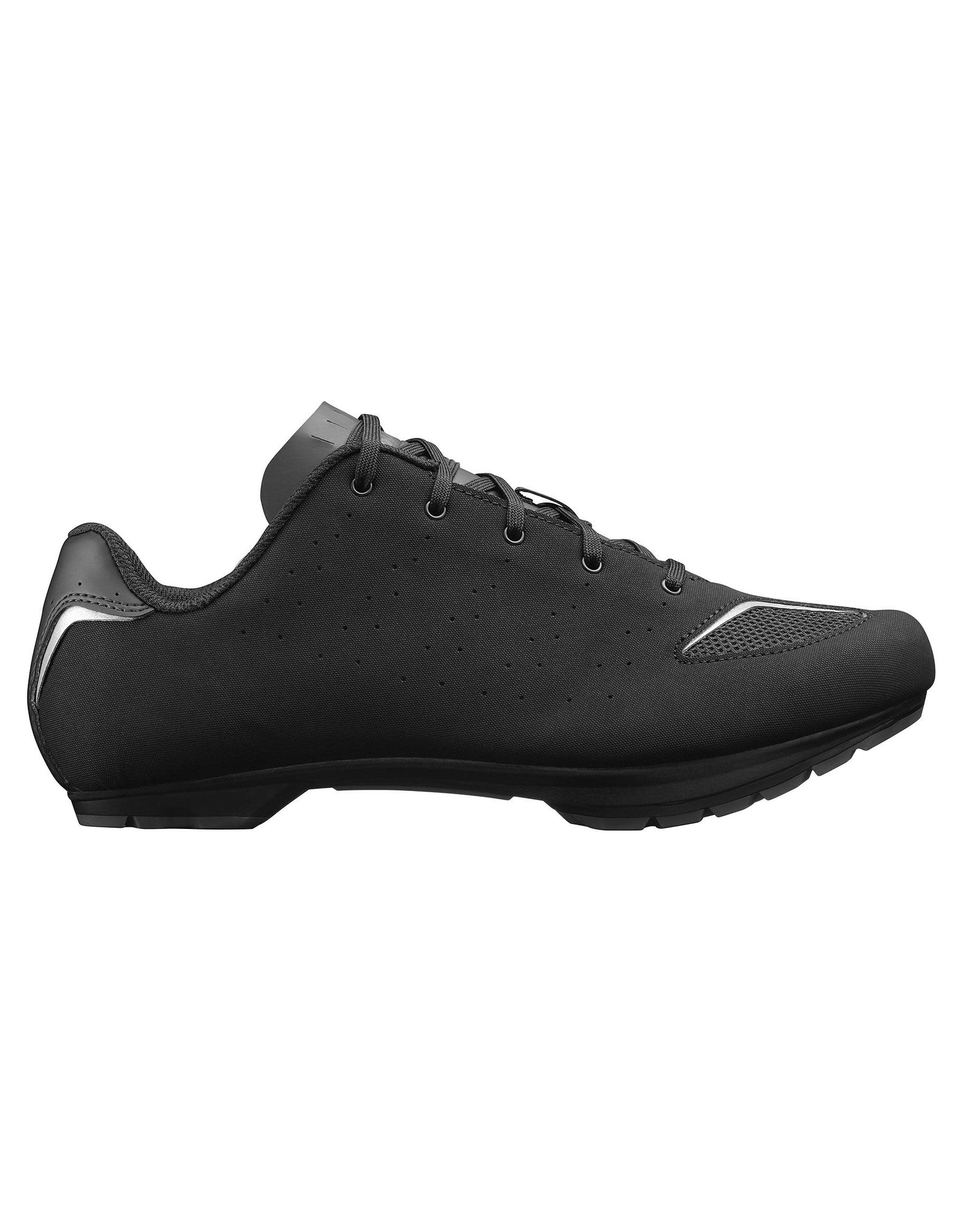 Mavic MAVIC, Allroad Elite, Shoe
