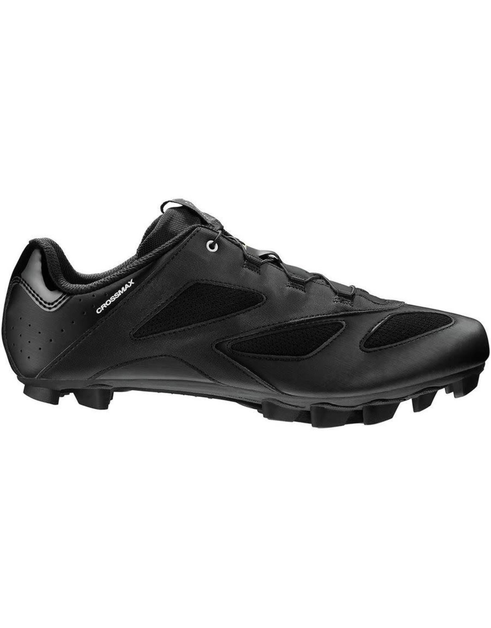 Mavic MAVIC, Crossmax, Shoe