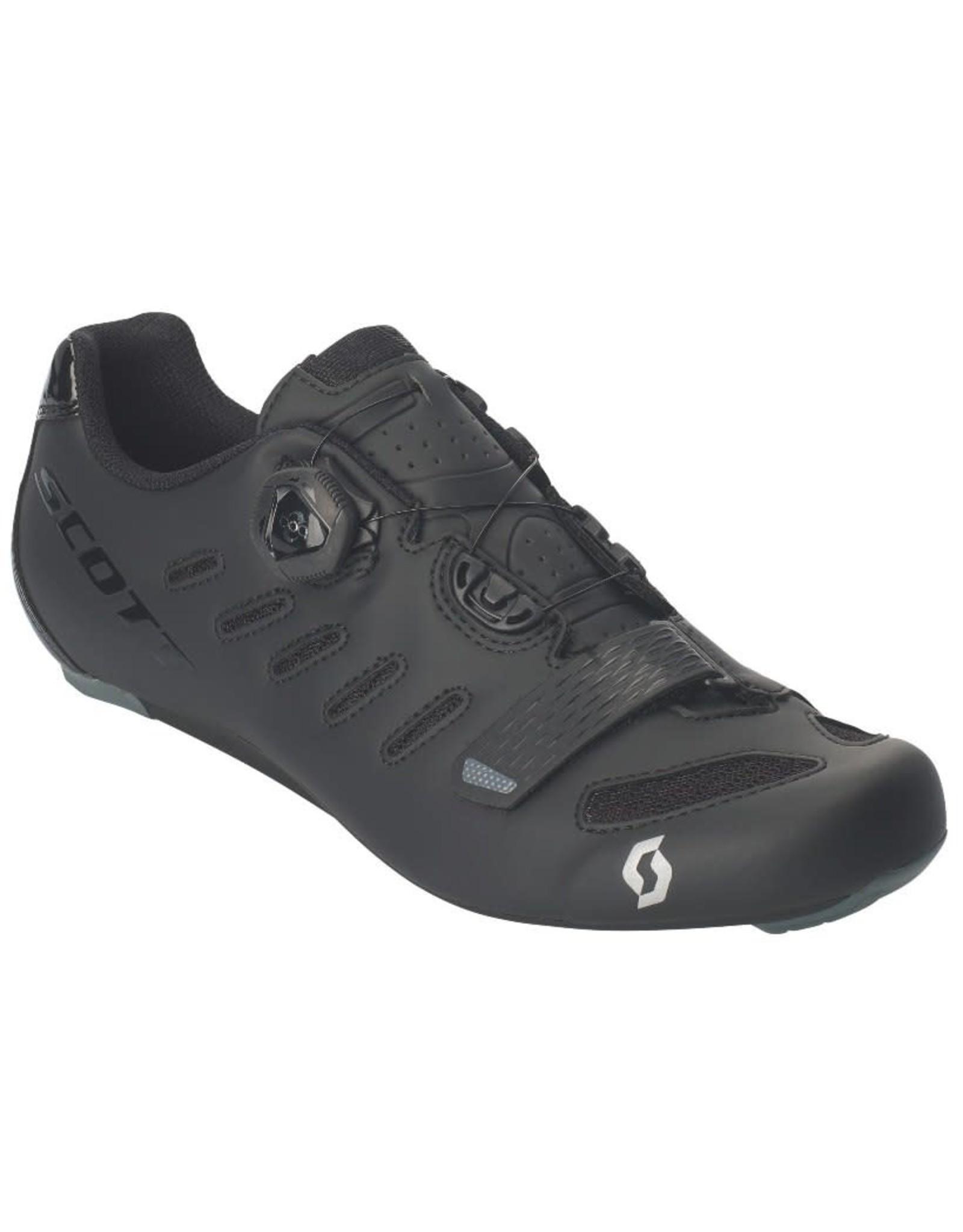 Scott Scott Road Team BOA Shoe, Mens
