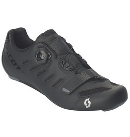 Scott Scott Road Team BOA Shoe, Mens