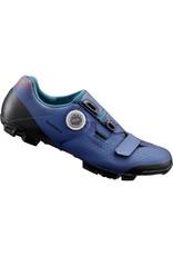 Shimano SHIMANO, XC5, Women's Shoe,