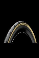 Continental '20, CONTINENTAL, Tire, GP5000 Clincher Tour de France Special Edition 700 x 25