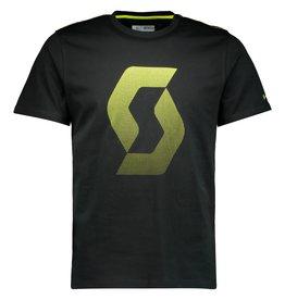 Scott SCOTT, Syncros Factory Team Shirt '19, Mns