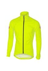 Castelli '21, CASTELLI, Men's Jacket, Emergency Rain