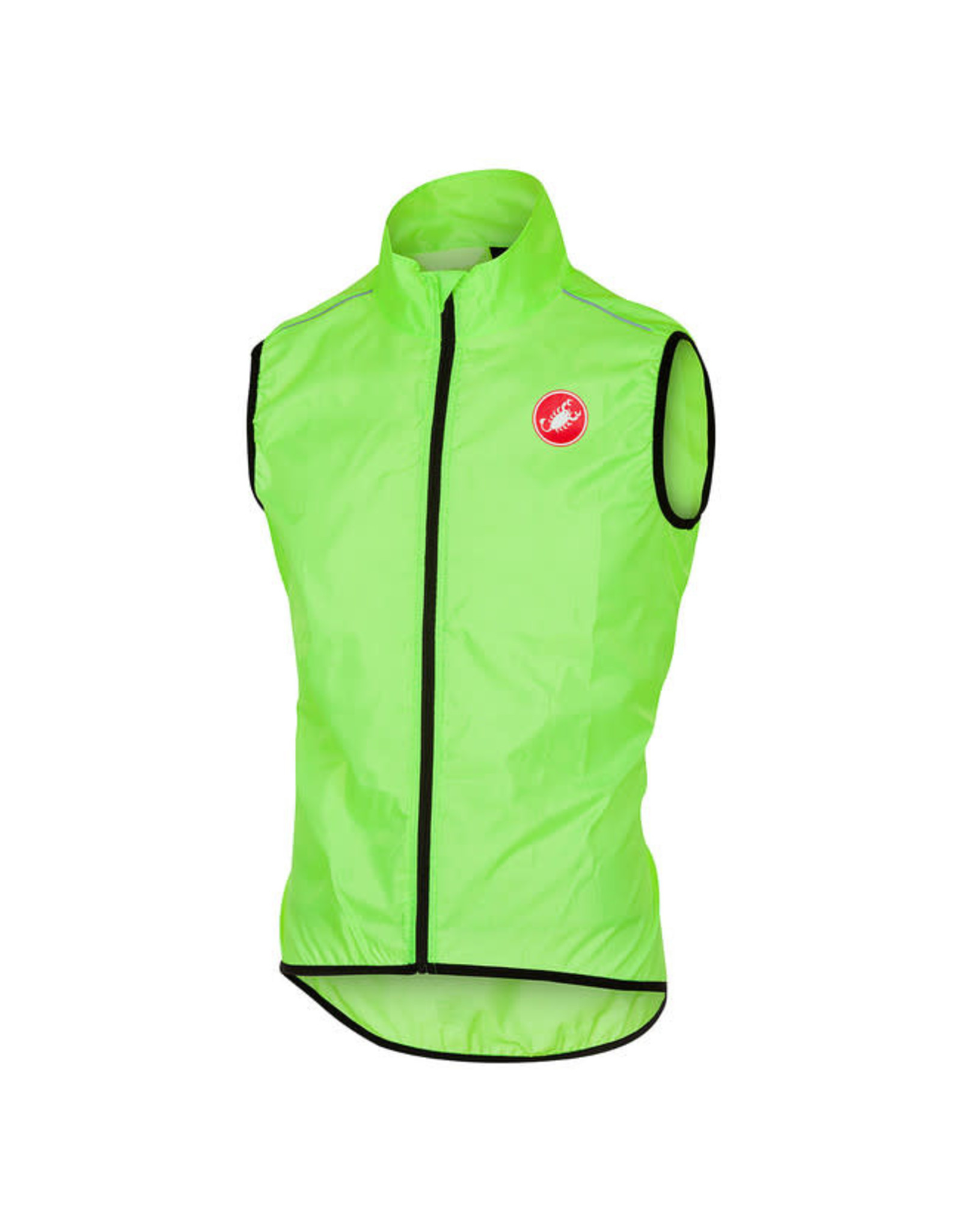 Castelli '20, CASTELLI, Squadra, Men's Vest