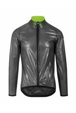 Assos ASSOS Mille GT Clima Jacket, Spring