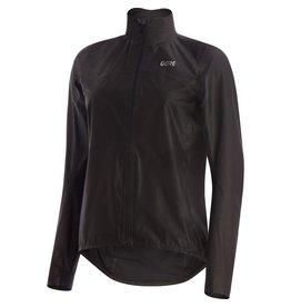 Gore Wear GORE WEAR, C7 Shake-dry, Jacket, Women's