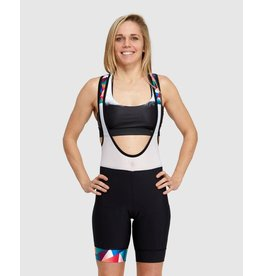 Peppermint '20, PEPPERMINT, Signature Bib Women's