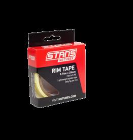 NO TUBES STAN'S, Rim Tape, 25mm