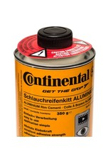 Continental CONTINENTAL, Rim Cement, 12Oz. (350G) Can