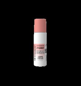 Vauhti VAUHTI, Pure, Clean/Glide, Liquid Glide Wax 80ml