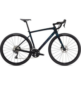 Specialized '21, SPECIALIZED, Diverge, Carbon Sport