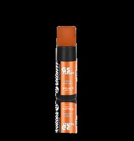 Vauhti VAUHTI, Wax, GS Carrot Liquid Grip
