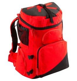 ROSSIGNOL CANADA '21 Rossignol, Hero Boot Pro Bag