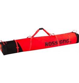 ROSSIGNOL CANADA '21, ROSSIGNOL, Ski Bag, 2/3 zip, 190/200cm